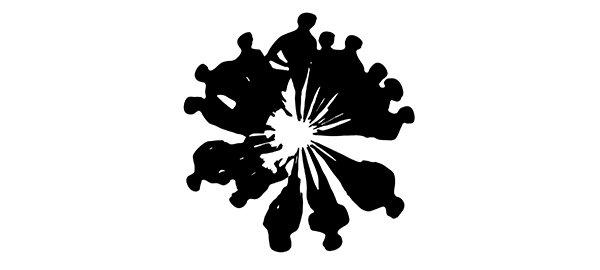 Psihodrama i sistemske konstalacije – sličnosti i razlike
