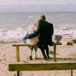 Seksualnost I Intimnost: Radionica Za Osobni Razvoj I Edukaciju U Psihoterapiji